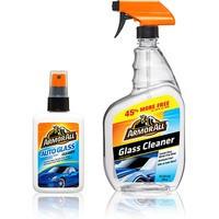 Средство ArmorAll для очистки стекол автомобиля