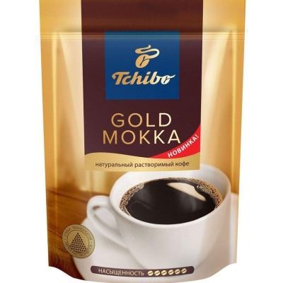 Кофе Чибо Gold  Мокка