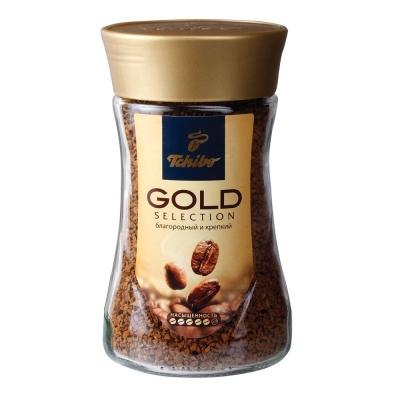 Кофе Чибо Gold