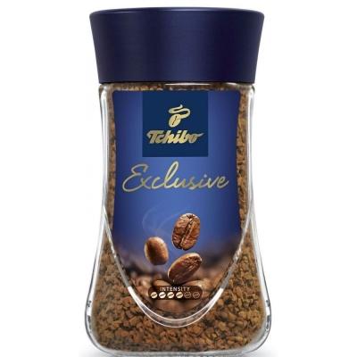 Кофе Чибо Эксклюзив