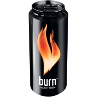 Напиток энергетический Берн