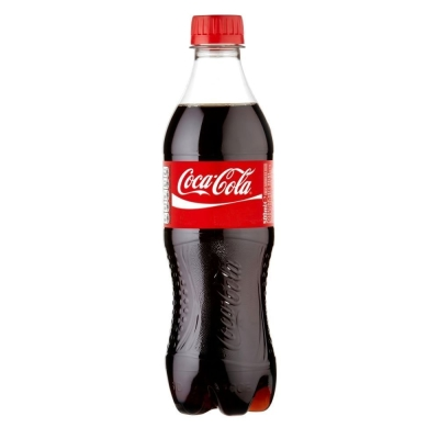 Напиток Кока-Кола ПЭТ