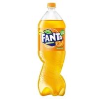 Напиток Фанта ПЭТ