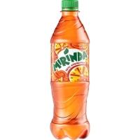 Напиток Миринда Апельсин ПЭТ