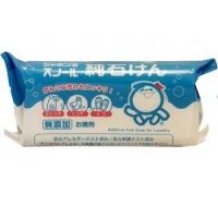 Натуральное мыло для стирки Shabondama