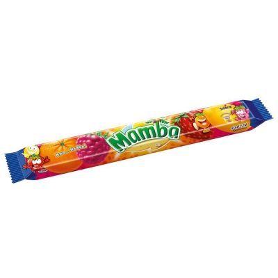 Жевательные конфеты Шторк Мамба