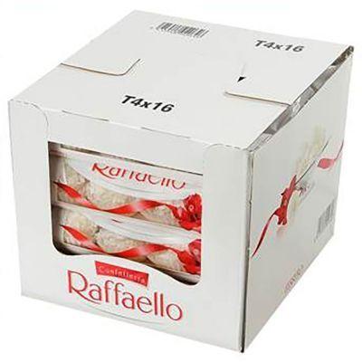 Наборы конфет Рафаэлло