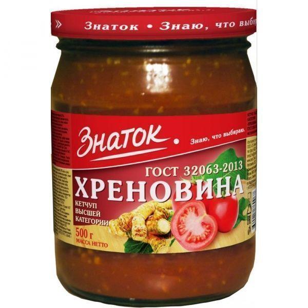 Хреновина Знаток Калининград ст/б