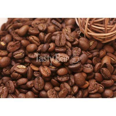 Кофе моносорт Tastybar Гватемала Антигуа в зернах