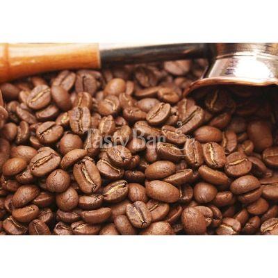 Кофе моносорт Tastybar Колумбия Супремо в зернах