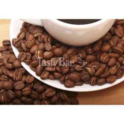 Кофе моносорт Tastybar Мексика Чьяпас в зернах