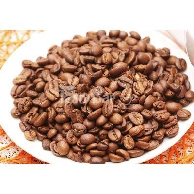 Кофе моносорт Tastybar Коста-Рика Терразу в зернах