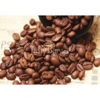Кофе моносорт Tastybar Перу Янеша в зернах