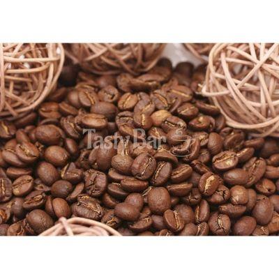 Кофе моносорт Tastybar Кения АА в зернах