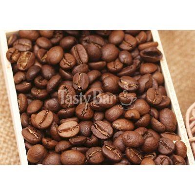 Кофе моносорт Tastybar Танзания Кигома в зернах