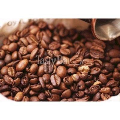 Кофе моносорт Tastybar Эфиопия Харрар в зернах