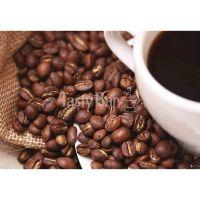 Кофе моносорт Tastybar Эфиопия Сидамо в зернах