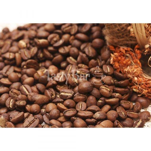 Кофе моносорт Tastybar Руанда Кабуе в зернах