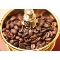 Кофе моносорт Tastybar Суматра Манделлинг в зернах