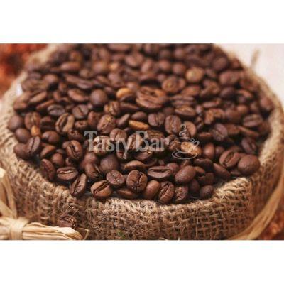 Кофе микролот Tastybar Йемен Мокка Матари в зернах