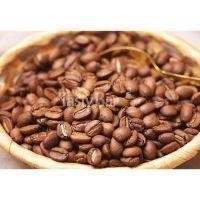 Кофе моносорт Tastybar Куба Альтура Лавадо в зернах