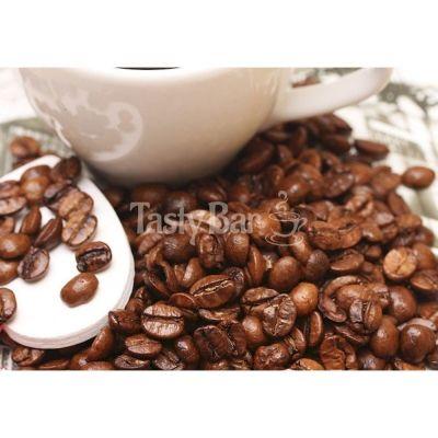 Кофе ароматизированный Tastybar Баварский шоколад в зернах