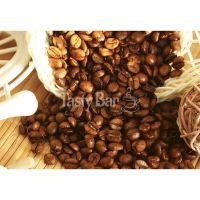 Кофе ароматизированный Tastybar Капучино в зернах