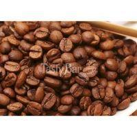 Кофе ароматизированный Tastybar Карамель в зернах
