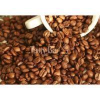 Кофе ароматизированный Tastybar Ирландский крем в зернах