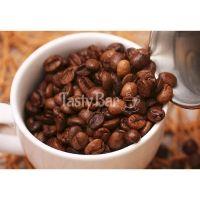Кофе ароматизированный Tastybar Тирамису в зернах