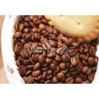 Кофе ароматизированный Tastybar Рождественская выпечка в зернах