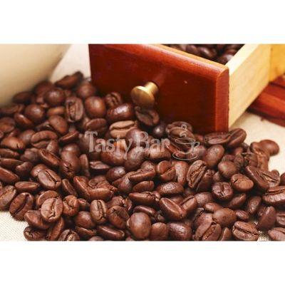 Кофе эспрессо-смесь Tastybar Без кофеина Декаф в зернах
