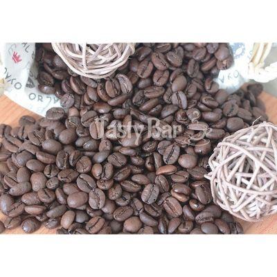 Кофе эспрессо-смесь Tastybar Верона в зернах