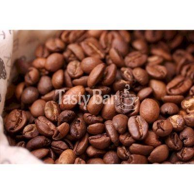 Кофе моносорт Tastybar Коста-Рика Азалия в зернах