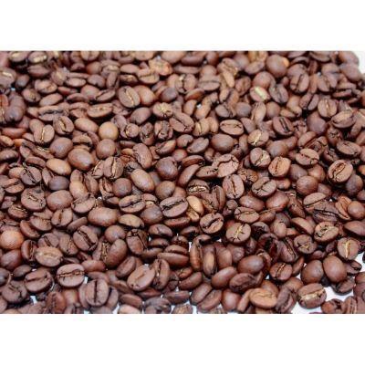 Кофе эспрессо-смесь Tastybar Бразилия в зернах