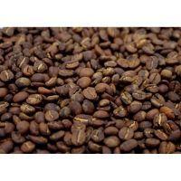 Кофе моносорт Tastybar Бурунди Яндаро в зернах