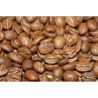 Кофе моносорт Tastybar Колумбия Дулима в зернах