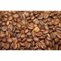 Кофе эспрессо-смесьTastybar Свитти в зернах