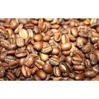 Кофе эспрессо-смесьTastybar Эфиопия в зернах