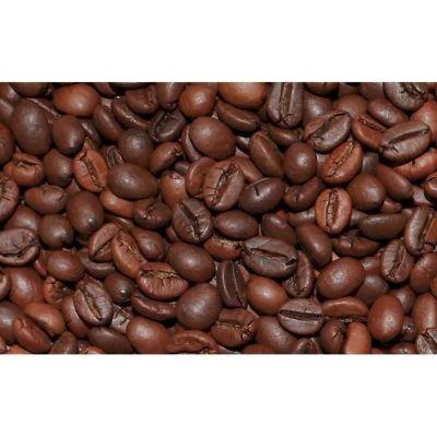 Кофе моносорт Tastybar Робуста Вьетнам Блю Драгон в зернах