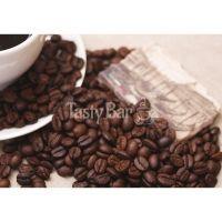 Кофе эспрессо-смесь Tastybar Итальянская обжарка в зернах