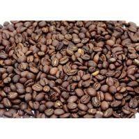 Кофе эспрессо-смесь Tastybar темная обжарка в зернах