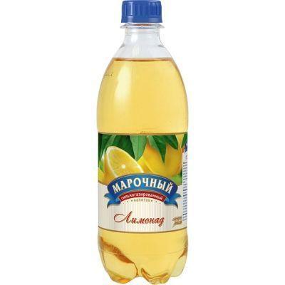 Напиток Марочный