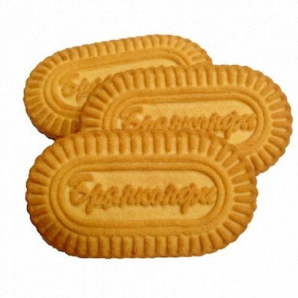 Печенье Брянконфи Наша марка