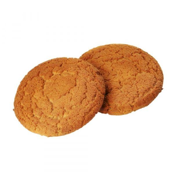 Печенье Ника Овсяное