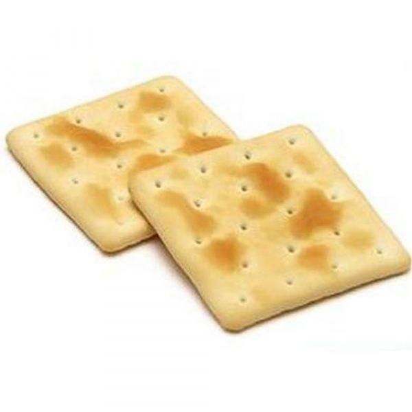 Хлебцы Бежицкие
