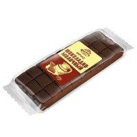 Ирис Дымка Шоколадно-молочный