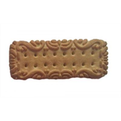 Печенье Изобилие Ванильное
