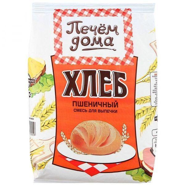 Хлеб Русский продукт