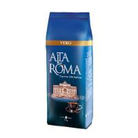 Кофе Altaroma Vero зерно